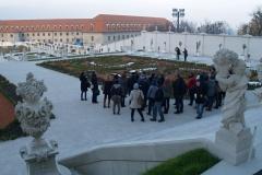 bratislavsk-hrad-12