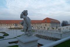 bratislavsk-hrad-15
