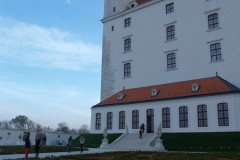bratislavsk-hrad-17