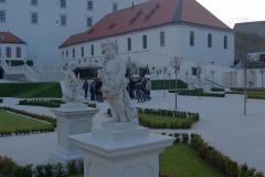 bratislavsk-hrad-23
