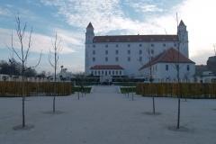 bratislavsk-hrad-25