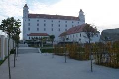 bratislavsk-hrad-27