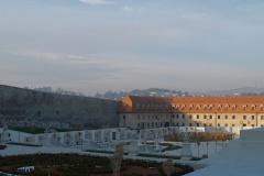 bratislavsk-hrad-3
