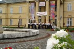 slvnos-ru-2012-fotoapart-051
