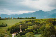 1.-panorama-zvonice