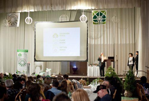 Záhradnícke fórum 2020