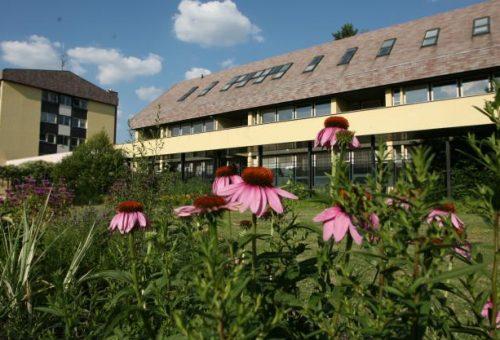 Stanovisko k návrhu na vyradenie SOŠ záhradníckej v Piešťanoch zo siete škôl